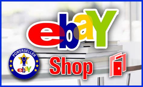 ebay warehouse ebay canada