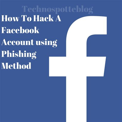 exquisite how to hack a facebook account deepbol also z hack any facebook account with only email