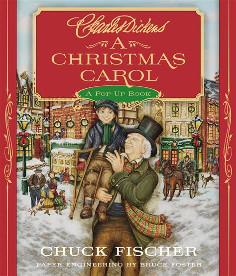a carol picture book charles dickens a carol book images