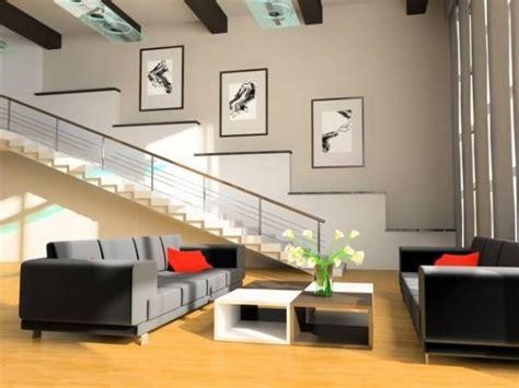 imagenes para pintar interiores de casas im 225 genes de salas de casas modernas decoraci 242 n de interiores