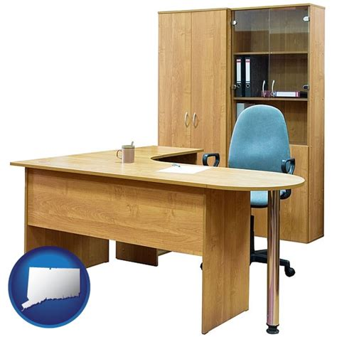 Office Furniture Ct 85 Arrowwood Bloomfield Ct 06002 Office Furniture