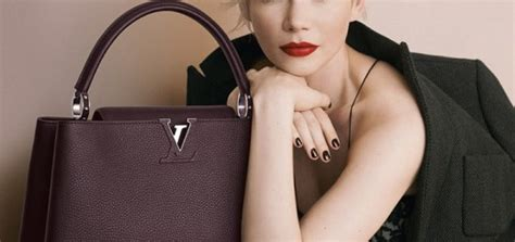 Sepatu Gaya Sepatu Casual Sepatu Louis Vuitton Reggio Pria shopping tas wanita gaya