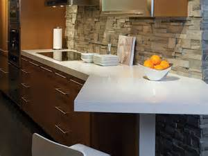 White Quartz Kitchen Countertops Whitehall Cambria Quartz Installed Design Photos And Reviews Granix Inc