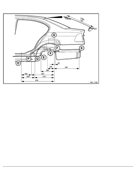 Window Side Bench Bmw Workshop Manuals Gt 3 Series E46 M3 S54 Coupe Gt 2