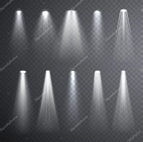 ladario linea light illuminazione sfondo illuminazione interni sfondo cielo