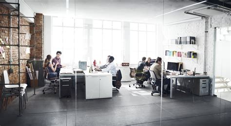 background office office background 183 download free cool hd wallpapers for