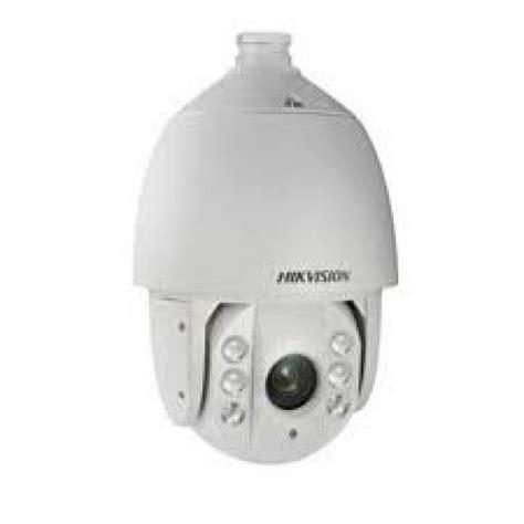 Kamera Ptz Analog 700tvl 30x Optical Zoom hikvision ds 2ae7037i a αναλογική ptz κάμερα 700tvl 23x optical