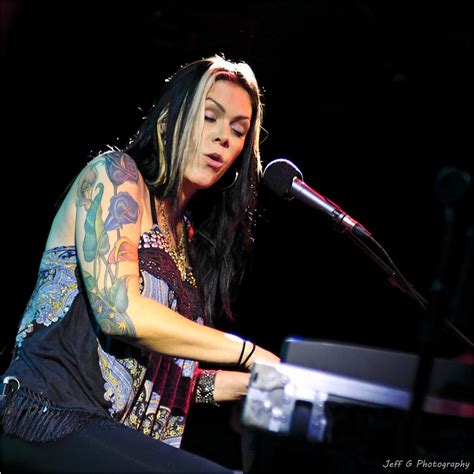 beth hart dingwalls london 29nov11 jeff g flickr