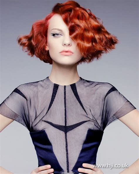 jane fontana hair 123 best images about toni guy on pinterest
