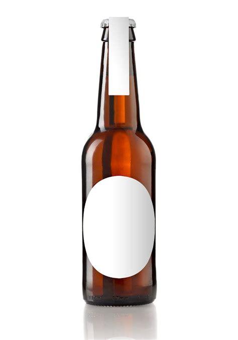 beer bottle mock up templates pinterest