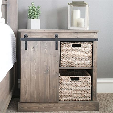 bloombety small rustic home plans with sliding door homedeco hardware black small hanger design indoor rustic