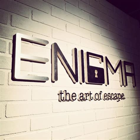 escape the room promo code enigmanyc room escape 10 coupon giving away asianinny