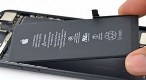 Image result for where to get iphone battery replaced. Size: 291 x 160. Source: www.uswitch.com
