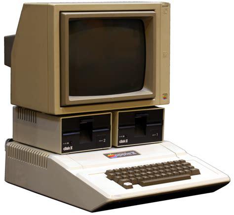 Mac Flashtronic Product 2 2 by Apple Ii Series