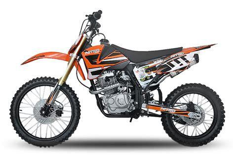 Cross Motorrad 150ccm enduro crossbike 150ccm 4 takt motor sport fahrzeug