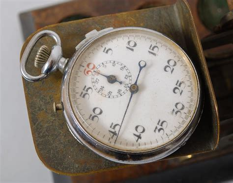 antique pocket swiss made mechanical watches by