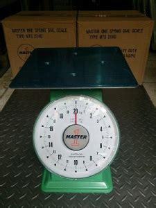 Jual Timbangan Duduk Di Palembang jual timbangan duduk di bekasi 08127221553 kode td06