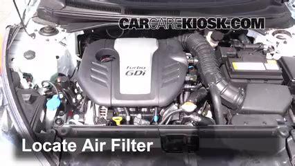 Pipa Filter Rokok Air R999 air filter how to 2012 2016 hyundai veloster 2013 hyundai veloster turbo 1 6l 4 cyl turbo