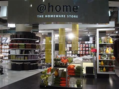top home decor stores   28 images   top home d 233 cor stores in denver 171 cbs denver, guide to