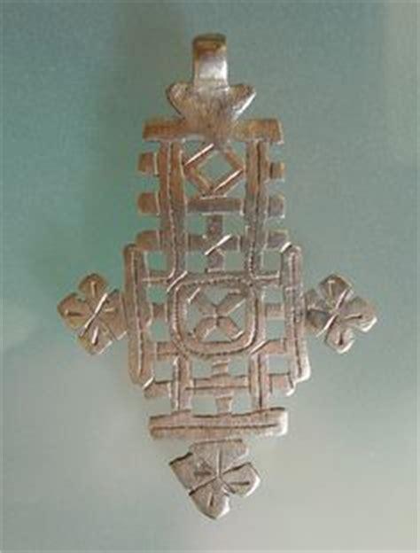 kairos cross tattoo orthodox cross tattoos on cross tattoos