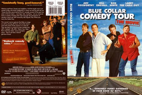 film comedy blue blue collar pop culture from nascar to the jersey shore
