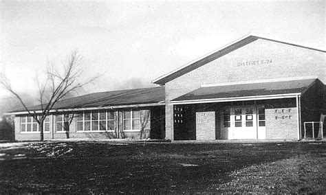 Birth Records Before 1919 Akron School Records Before 1950