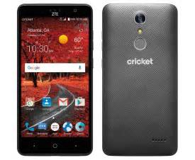 samsung phone black friday deals cricket wireless now discounting zte grand x 4 to 49 99