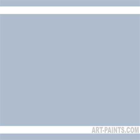 Blue Ash Color | ash blue fine oil paints 82565 ash blue paint ash