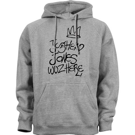 riverdale hoodie mod riverdale merchandise