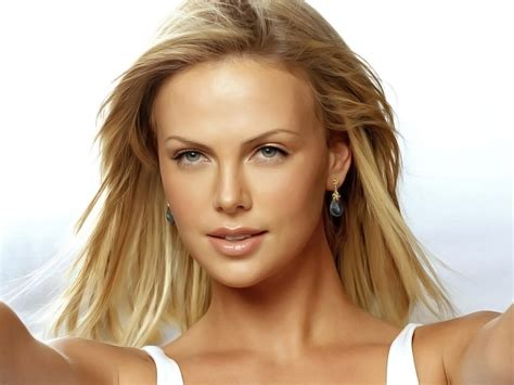 beautiful images charlize theron hd