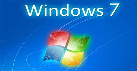 mejor antivirus para windows phone 191 cu 225 l es el mejor antivirus para windows 7 asintecgo