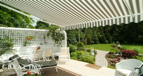 How Much Is A Retractable Awning awning how much is a retractable awning