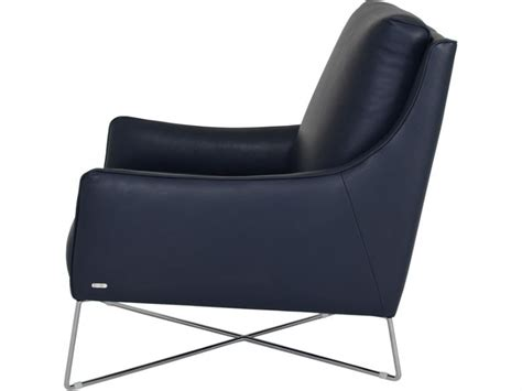 natuzzi leather armchair natuzzi editions porto armchair lee longlands
