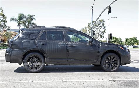 subaru outback black subaru outback black wheels newhairstylesformen2014 com