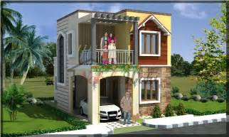 indian home design 2011 modern front elevation ramesh indian home front design photo attractive 800 sq ft