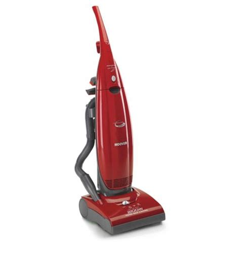 Vacuum Cleaner Tesco buy hoover pu2111 bagged upright vacuum cleaner from our