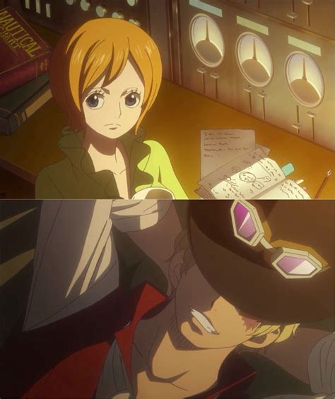 film one piece sabo vostfr 555 best images about one piece ships on pinterest