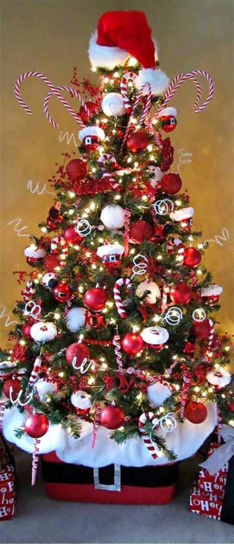 most pinteresting christmas trees on pinterest christmas