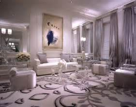Best Interior Designers by Top 10 New York Interior Designers