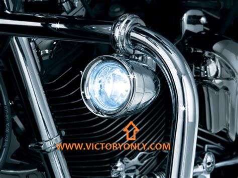 victory check engine light victory vision motorcycle car interior design