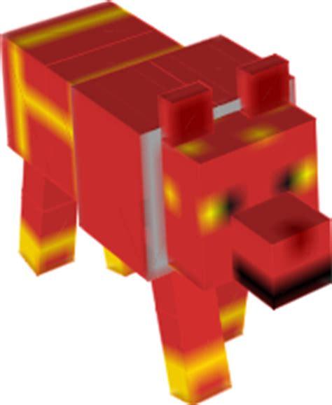 Kaos Minecraft Minecraft 05 skylanders skin