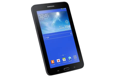 Samsung Tab V3 Bekas review update samsung galaxy tab 3 7 0 lite tablet notebookcheck net reviews