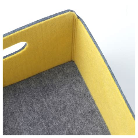 besta box best 197 box yellow 25x31x15 cm ikea