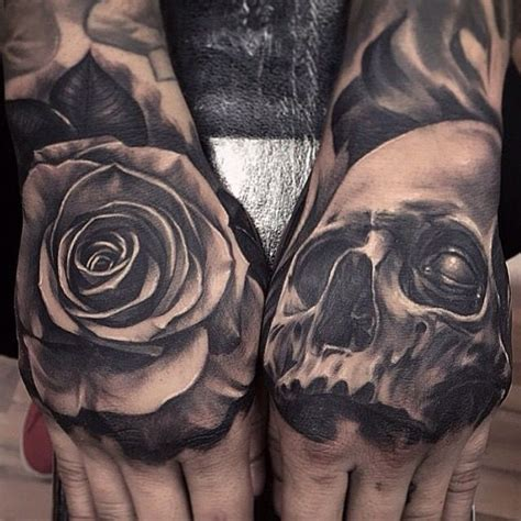 sick couple tattoos a of sick tattoos by fred flores on