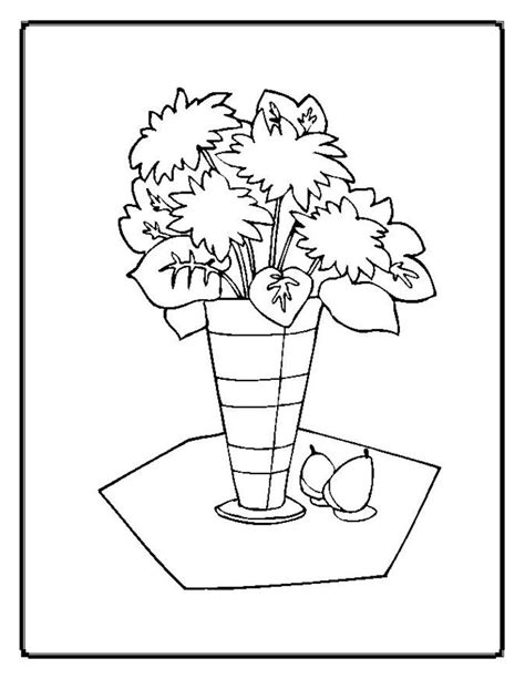 coloring now 187 blog archive 187 flower coloring page coloring now sketch coloring page