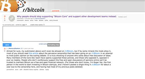 bitcoin reddit bitcoin the currency of the internet
