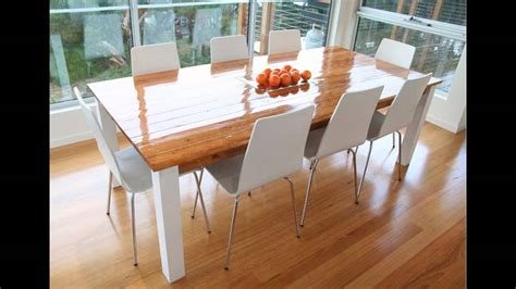 8 seat dining table seater youtube 19 bmorebiostat com
