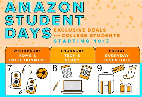 Oasis Student Exclusive Offers by Student Exclusive Deals Wednesday Through Friday