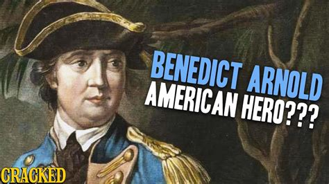 the genealogy of the benedicts in america classic reprint books why benedict arnold was an american and still a