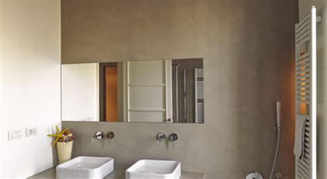 bagno moderno piastrelle foto piastrelle bagni moderni